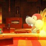 Скриншот Yoshi's Woolly World – Изображение 2