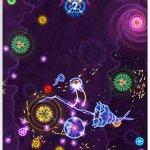 Скриншот Lightopus – Изображение 4
