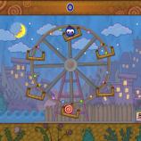 Скриншот Catch The Candy