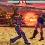 Скриншот Tekken 3D: Prime Edition – Изображение 32