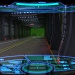 Скриншот Cyberfuge: Second Battalion – Изображение 8