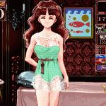 Скриншот Princess Maker 2 – Изображение 33