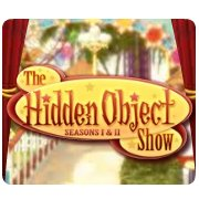 Обложка The Hidden Object Show Combo Pack