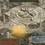 Скриншот Metalheart: Replicants Rampage – Изображение 29