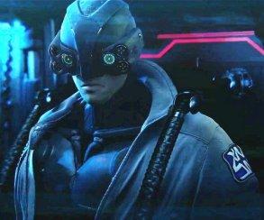 В Cyberpunk 2077 будет вариант диалогового колеса