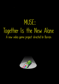 Muse: Together Is the New Alone – фото обложки игры