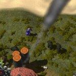 Скриншот Golem Crusades – Изображение 7