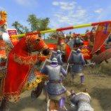 Скриншот XIII Century – Изображение 1