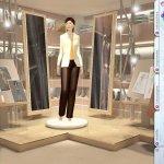Скриншот Imagine Fashion Designer – Изображение 3