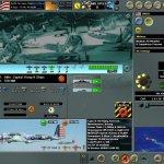 Скриншот Carriers at War (2007) – Изображение 9