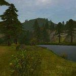 Скриншот Cabela's Dangerous Hunts – Изображение 55