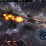 Скриншот Light of Altair – Изображение 5
