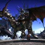 Скриншот Final Fantasy XIV: Heavensward – Изображение 10