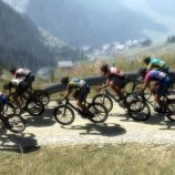 Скриншот Pro Cycling Manager Season 2011