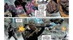 Капитан Америка всегда был агентом Гидры, в буквальном смысле - Изображение 9