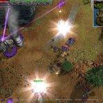 Скриншот Arena Wars – Изображение 4