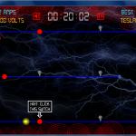 Скриншот EMF – Изображение 3