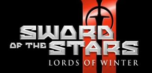 Sword of the Stars 2: The Lords of Winter. Видео #2