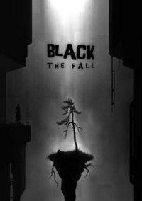 Обложка Black The Fall
