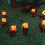 Скриншот Remnant Knights – Изображение 64