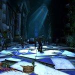 Скриншот Neverwinter – Изображение 22