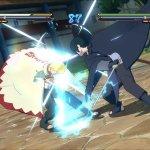 Скриншот Naruto Shippuden: Ultimate Ninja Storm 4 - Road to Boruto – Изображение 1