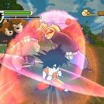 Скриншот Dragon Ball: Revenge of King Piccolo – Изображение 65