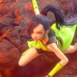 Скриншот Dragon Quest XI – Изображение 2