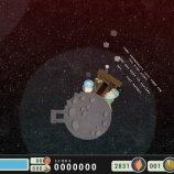 Скриншот Cosmochoria – Изображение 1