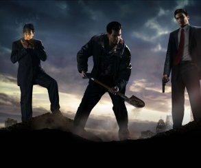 Ради Mafia 3 мы готовы верить даже в фейки?