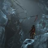 Скриншот Rise of the Tomb Raider