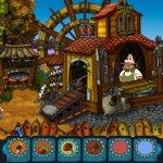 Скриншот Красная Шапочка – Изображение 4