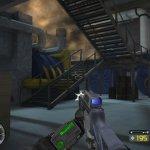 Скриншот PRISM: Threat Level Red – Изображение 3