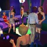 Скриншот The Sims 2: Nightlife – Изображение 36