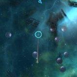 Скриншот Blast-off – Изображение 7