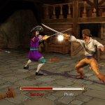 Скриншот Sid Meier's Pirates! (2004) – Изображение 47