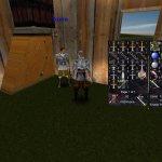 Скриншот FreeWorld: Apocalypse Portal – Изображение 36