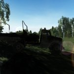 Скриншот WWII Battle Tanks: T-34 vs. Tiger – Изображение 15