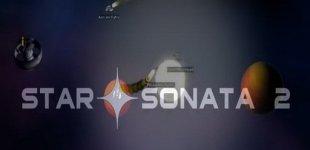 Star Sonata 2. Видео #1