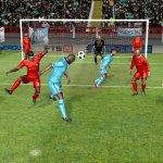 Скриншот First Touch Soccer 2015 – Изображение 9