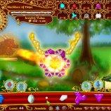 Скриншот Jewel Charm
