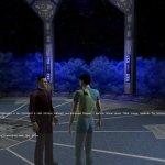 Скриншот Линия грез – Изображение 23