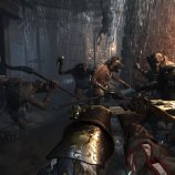 Скриншот Warhammer: End Times – Vermintide  – Изображение 4
