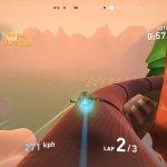 Скриншот Tail Drift – Изображение 2