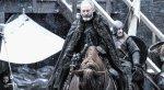 Спойлеры! Все фото со съемок 7 сезона «Игры престолов» - Изображение 21
