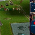Скриншот WarGames – Изображение 56