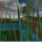 Скриншот FreeWorld: Apocalypse Portal – Изображение 47