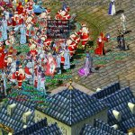 Скриншот Myth War Online 2 – Изображение 136