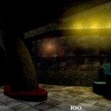 Скриншот Exist – Изображение 10