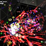 Скриншот Claustrosphere – Изображение 3